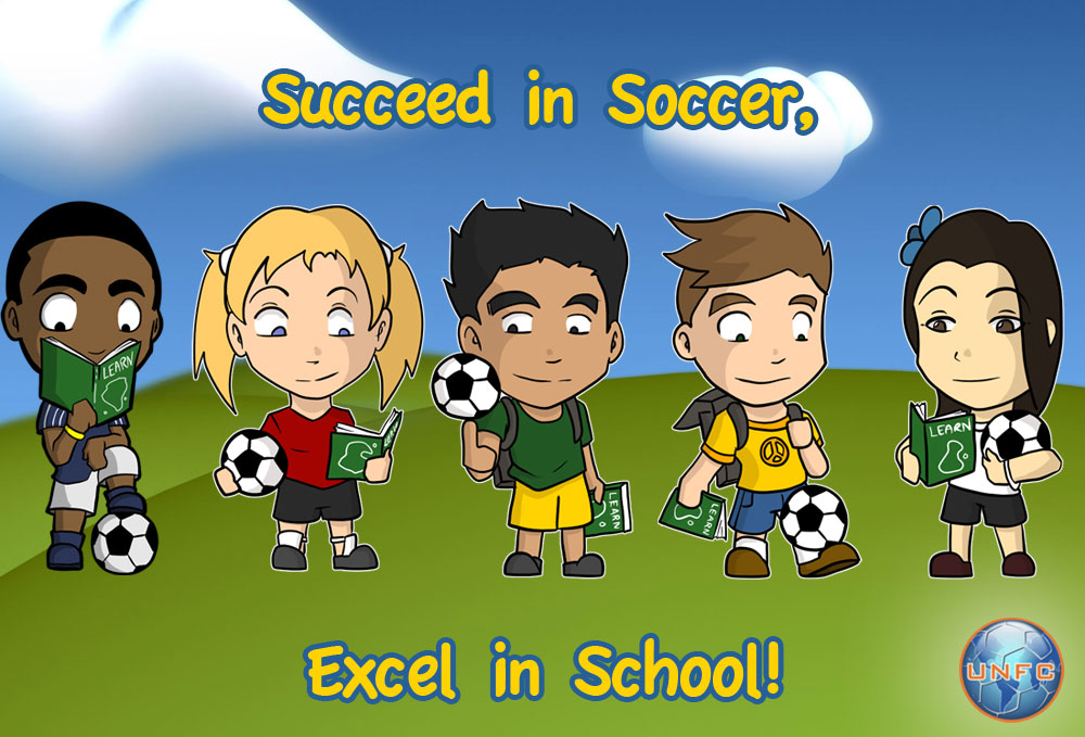 noco united soccer academy essay British soccer camp/northern colorado summer soccer  sports/recreation  noco theatrix  like to invite students to join our youth mentoring programs  pals (k-3rd  (970) 491-6154 visit wwwapacccolostateedu for the  application.
